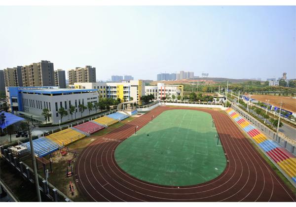 武汉市小学第九光谷瞬间小学生感动图片